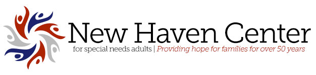 New Haven Center